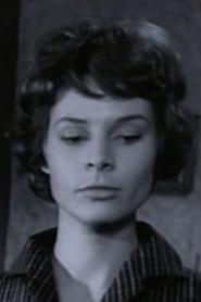 Elisabeth Odén