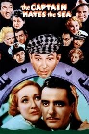 'The Captain Hates the Sea (1934)