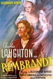 Rembrandt – Η ζωή του Ρέμπραντ
