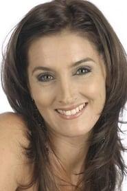 María Roji