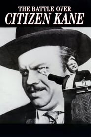 The Battle Over Citizen Kane (1996)