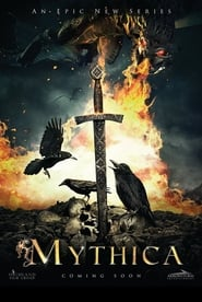 Mythica: A Quest for Heroes (2014) BluRay 720p | GDRive