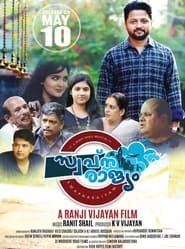 Swapnarajyam (2019) Malayalam Full Movie Watch Online
