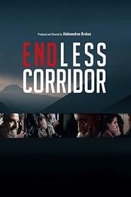 Endless Corridor (2014)