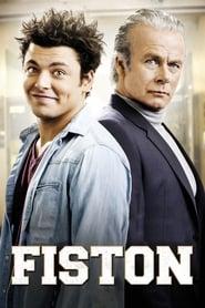 Fiston [2014]