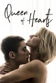 Poster Queen of Hearts 2019
