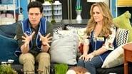 Superstore Season 3 Episode 16 : Target