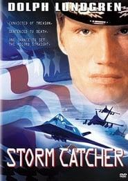 Storm Catcher (1999)