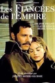 Voir Les fiancées de l'empire en streaming VF sur StreamizSeries.com | Serie streaming