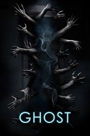 Ghost 2019 Hindi Movie PreDvd 300mb 480p 1.2GB 720p