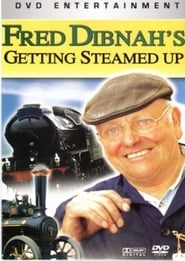Getting Steamed Up (1991)