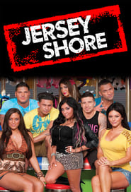 Jersey Shore 2009