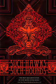 Such Hawks Such Hounds (2008)