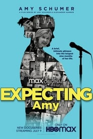 Expecting Amy - Season 1