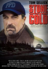Poster Stone Cold 2005