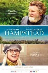 Hampstead Full Movie