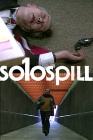 Solospill 1977
