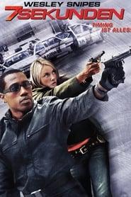 7 Sekunden (2005)
