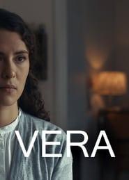 Vera (2020)