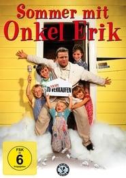 Sommer mit Onkel Erik (2001)