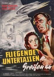 sehen Fliegende Untertassen greifen an STREAM DEUTSCH KOMPLETT ONLINE  Fliegende Untertassen greifen an 1956 dvd deutsch stream komplett online