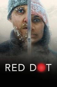 Poster Red Dot 2021
