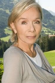 Monika Peitsch