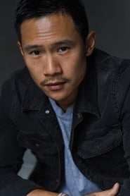 Calvin Lee