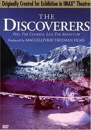 The Discoverers movie