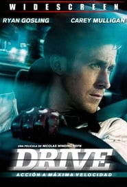 Ver Drive