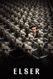 Elser ganzer film deutsch kostenlos
