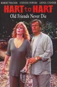 Hart to Hart: Old Friends Never Die (1994)