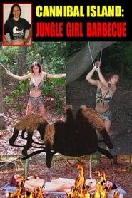 Cannibal Island: Jungle Girls Barbecue