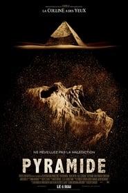 Pyramide 2014