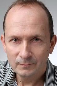 Anatoly Goryachev