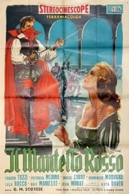 Il mantello rosso 1955