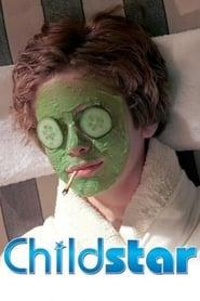 Childstar poster