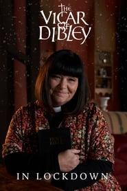 The Vicar of Dibley: In Lockdown