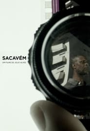 Sacavém (2019)