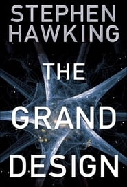 Stephen Hawking's Grand Design 2012