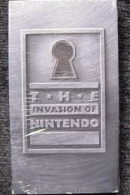 The Invasion of Nintendo