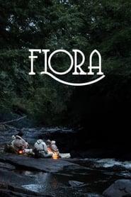 Flora (2017) Sub Indo