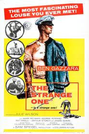 'The Strange One (1957)