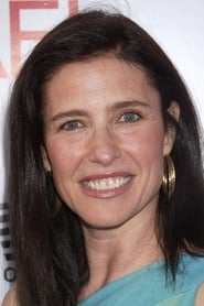 Photo de Mimi Rogers Claire Gregory