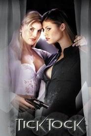 Tick Tock (2000)