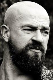 Sergey Badyuk