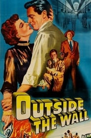 Outside the Wall (1950)