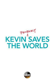 Kevin (Probably) ..