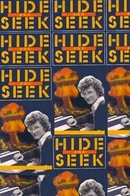 Hide and Seek 1984