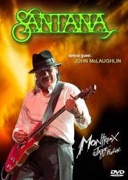 Santana - Montreux Jazz Festival 2015 2015